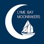 Lyme Bay Moonrakers
